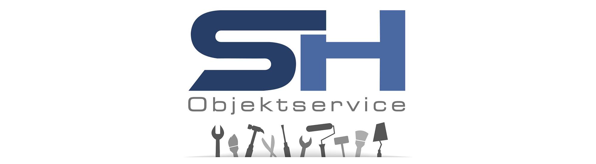 SH Objektservice